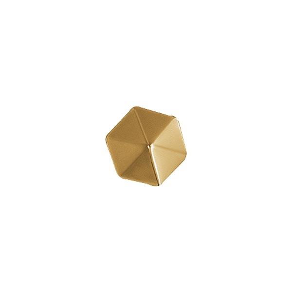 story – Story hexagonal - 5008426 på brodersen + kobborg