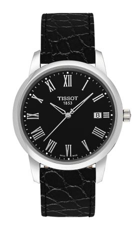 Image of   Tissot Classic Dream - T0334101605301