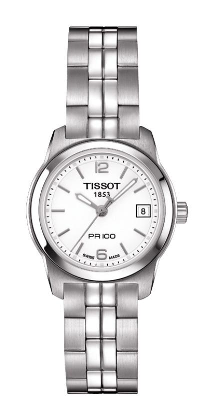 Image of   Tissot PR 100 - T0492101101700