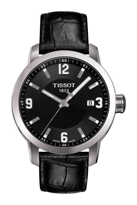 Image of   Tissot PRC 200 - T0554101605700