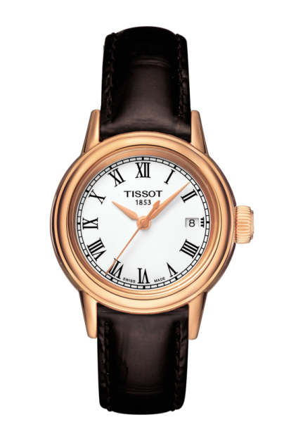 Image of   Tissot Carson - T0852103601300