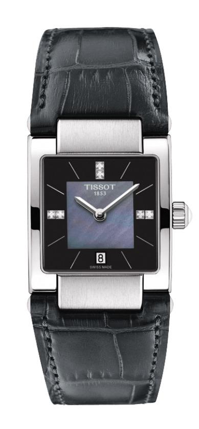 Image of   Tissot T2 - T0903101612600