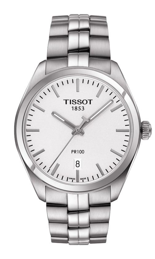 Image of   Tissot PR 100 - T1014101103100