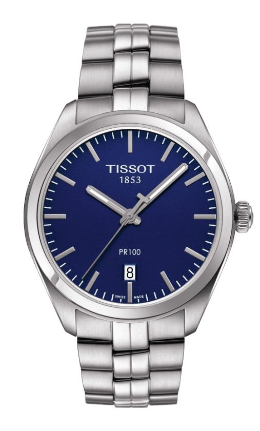 Image of   Tissot PR 100 - T1014101104100