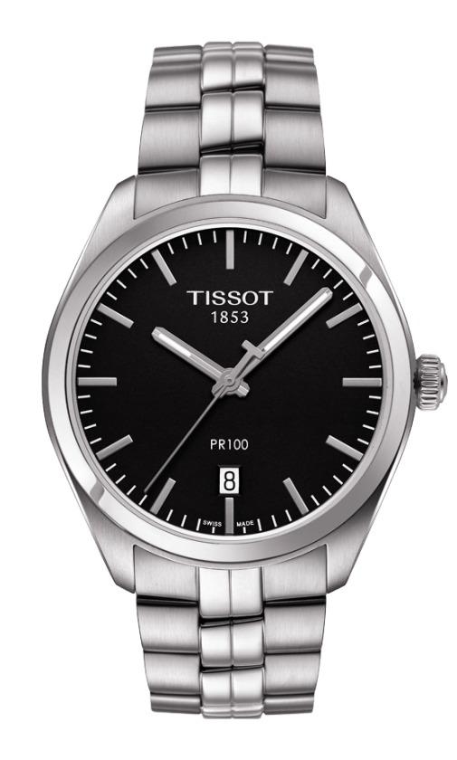 Image of   Tissot PR 100 - T1014101105100