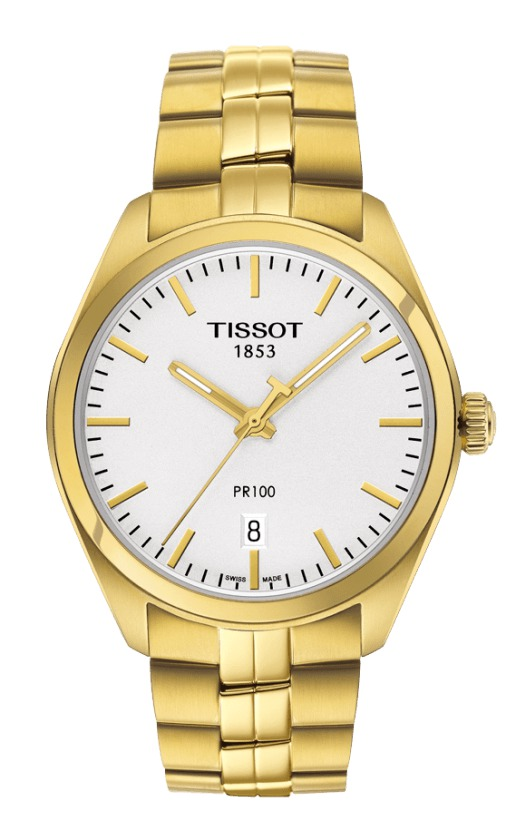 Image of   Tissot PR100 - T1014103303100