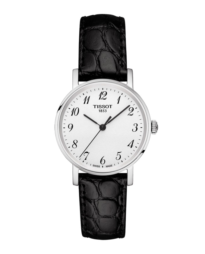 Image of   Tissot Everytime - T1092101603200