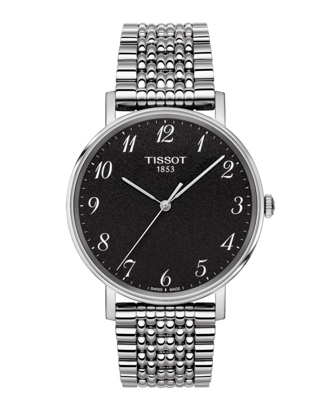 Image of   Tissot Everytime - T1094101107200