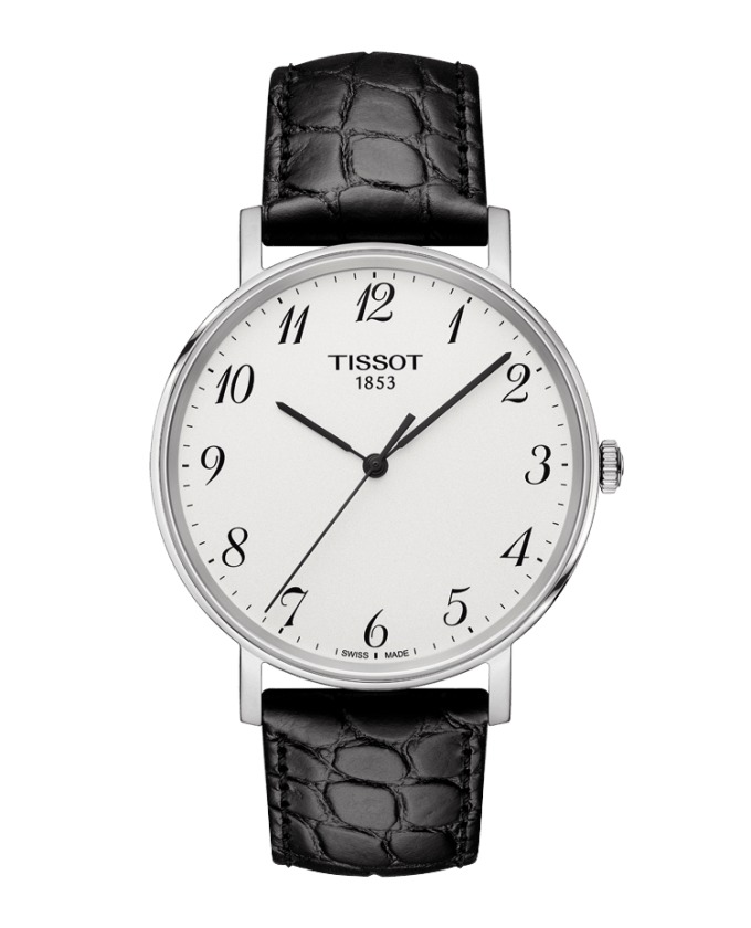 Image of   Tissot Everytime - T1094101603200