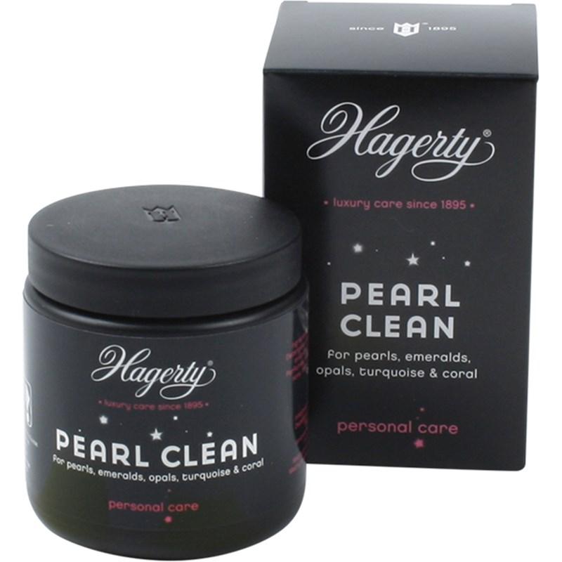 Hagerty pearl clean - 02250040000 fra westpack fra brodersen + kobborg