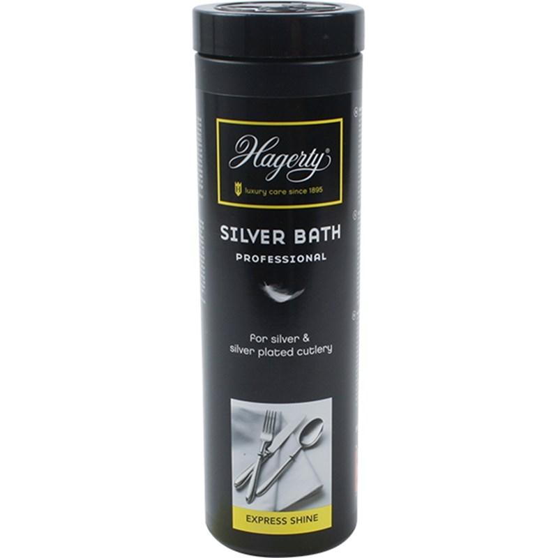 Hagerty silver bath - 02250160000 fra westpack på brodersen + kobborg